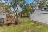 1548 Nelms Ave - Photo 17
