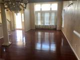 5580 Arboretum Ave - Photo 10