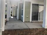 5580 Arboretum Ave - Photo 14