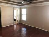 5580 Arboretum Ave - Photo 16