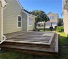 5580 Arboretum Ave - Photo 17