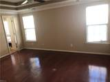 5580 Arboretum Ave - Photo 18