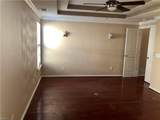 5580 Arboretum Ave - Photo 22