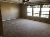 5580 Arboretum Ave - Photo 28