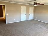 5580 Arboretum Ave - Photo 29