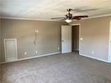 5580 Arboretum Ave - Photo 30
