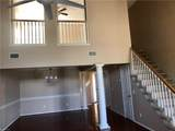 5580 Arboretum Ave - Photo 4
