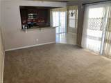 5580 Arboretum Ave - Photo 5