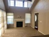 5580 Arboretum Ave - Photo 6