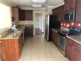 5580 Arboretum Ave - Photo 7