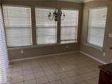 5580 Arboretum Ave - Photo 8