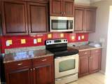 5580 Arboretum Ave - Photo 9