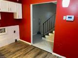 5769 Hastings Arch - Photo 4