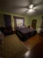 1018 Westover Ave - Photo 17