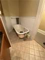1018 Westover Ave - Photo 19