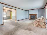 75 Old Meribeth Rd - Photo 18