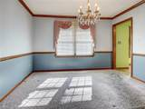 75 Old Meribeth Rd - Photo 20