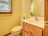 75 Old Meribeth Rd - Photo 28