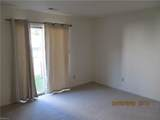 2552 Detroit St - Photo 11