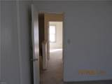 2552 Detroit St - Photo 20