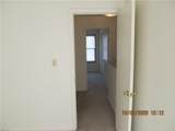 2552 Detroit St - Photo 21
