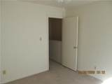 2552 Detroit St - Photo 22