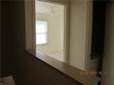 2552 Detroit St - Photo 25