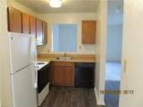 2552 Detroit St - Photo 6