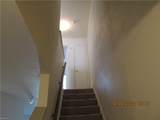 2552 Detroit St - Photo 7