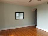 1005 Colonial Ave - Photo 10