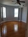 1005 Colonial Ave - Photo 11