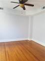 1005 Colonial Ave - Photo 12
