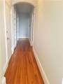 1005 Colonial Ave - Photo 6