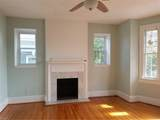 1005 Colonial Ave - Photo 7