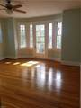 1005 Colonial Ave - Photo 9