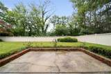 660 Green Valley Dr - Photo 47
