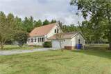 2808 Airport Rd - Photo 1