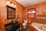 2808 Airport Rd - Photo 15