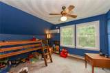 2808 Airport Rd - Photo 22