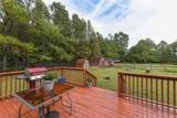 2808 Airport Rd - Photo 26