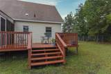 2808 Airport Rd - Photo 27
