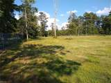 2808 Airport Rd - Photo 37