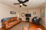 2808 Airport Rd - Photo 4