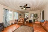 2808 Airport Rd - Photo 5