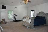 535 Piney Point Rd - Photo 20