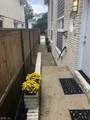 116 84th St - Photo 37