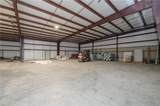 6410 Enterprise Ct - Photo 14