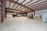 6410 Enterprise Ct - Photo 15