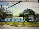 1540 Highland Ave - Photo 1