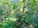1 Ac Owl's Creek Ln - Photo 1
